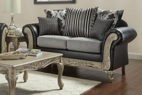 Chelsea Home Furniture 727100LGB