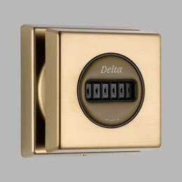 Delta T50050CZ