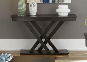 Liberty Furniture 623OT1030
