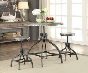 Acme Furniture 73125