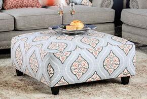 Furniture of America SM8130OT