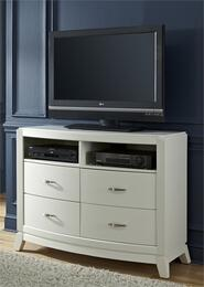 Liberty Furniture 205BR45