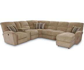 Lane Furniture 23068044186416916120717