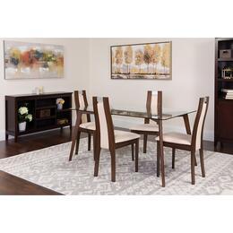 Flash Furniture ES122GG