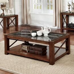 Furniture of America CM4670C