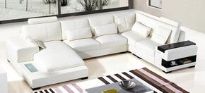 VIG Furniture VGYIT2853