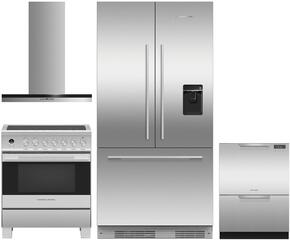 Fisher Paykel 1080677