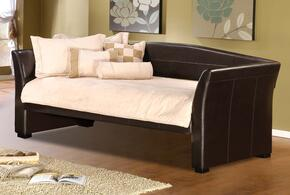 Hillsdale Furniture 1560DB