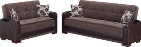 Empire Furniture USA SETHARTFORD
