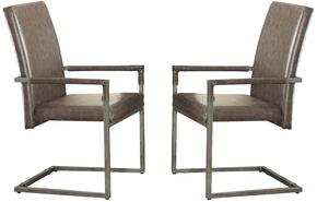 Acme Furniture 73112