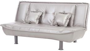 Glory Furniture G603S