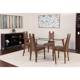 Flash Furniture ES136GG