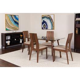 Flash Furniture ES158GG
