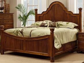 Chelsea Home Furniture 77303066KG