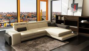 VIG Furniture VGEV6113