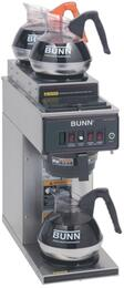 Bunn-O-Matic 129500356
