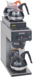 Bunn-O-Matic 129500356