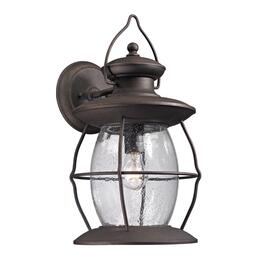 ELK Lighting 470441