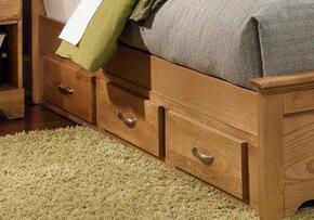 Carolina Furniture 498300