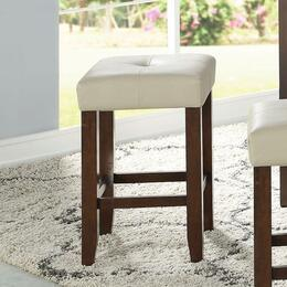 Acme Furniture 74762