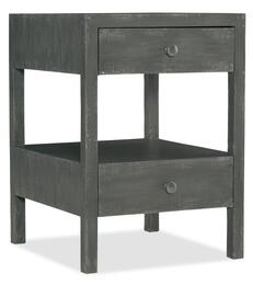 Hooker Furniture 575090115BLU