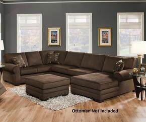 Acme Furniture 50610