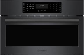 Bosch HMC80242UC