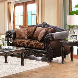 Furniture of America SM6404LV