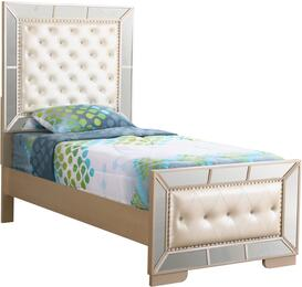 Glory Furniture G8100ATB