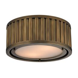 ELK Lighting 461202