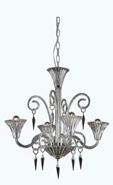 Elegant Lighting 8804D28CLEC