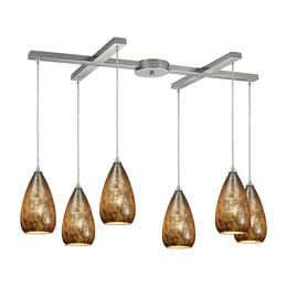 ELK Lighting 102546