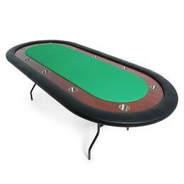 BBO Poker Tables 2BBOULT