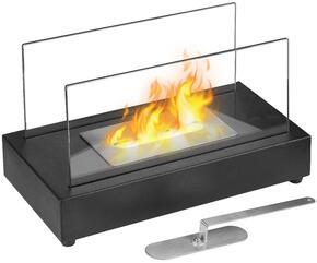 Moda Flame GF301801BK