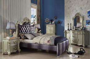 Acme Furniture 30695FSET