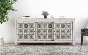 Furniture of America CM5392TV