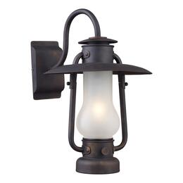 ELK Lighting 650041