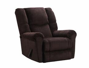 Lane Furniture U283P19SYMPHONYCHOCOLATE