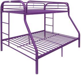 Acme Furniture 02053PU