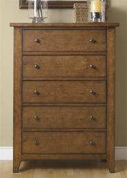 Liberty Furniture 382BR41