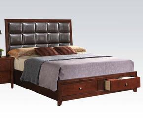 Acme Furniture 24587EK