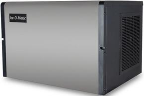 Ice-O-Matic ICE0250FW
