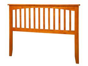 Atlantic Furniture AR287837
