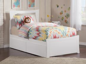 Atlantic Furniture AR9026112