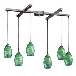 ELK Lighting 5176J
