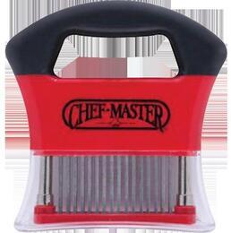 Chef-Master 90009