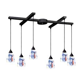 ELK Lighting 4066MT