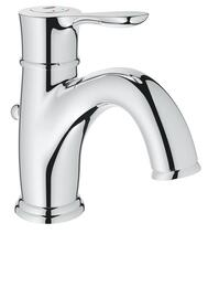 Grohe 2330500A