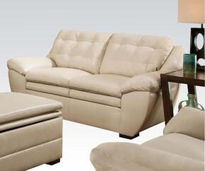 Acme Furniture 51016
