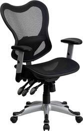 Flash Furniture GOWY55GG